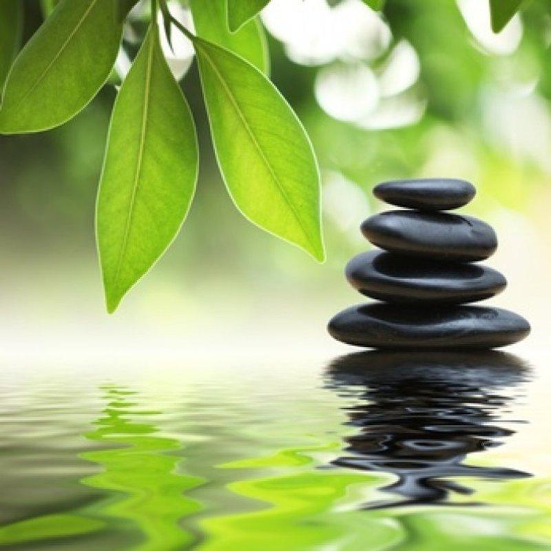 Comment vous d tendre des conseils pour vous - Image zen a imprimer ...