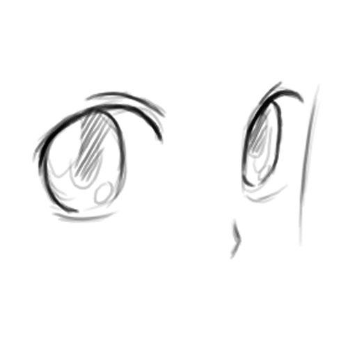 Mettre en page une bd les bases page 2 - Dessiner un manga facilement ...